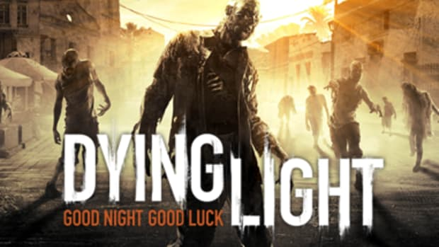 how-to-easily-complete-the-do-you-believe-quest-in-dying-light