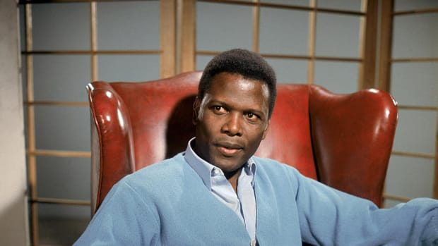 top-ten-sidney-poitier-films