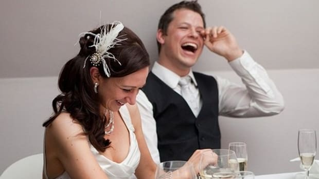 best-wedding-mc-jokes-how-to-make-a-wedding-ceremony-highly-enjoyable