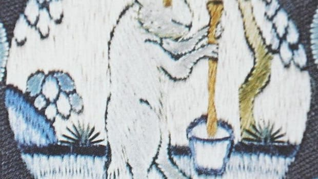 moon-rabbit