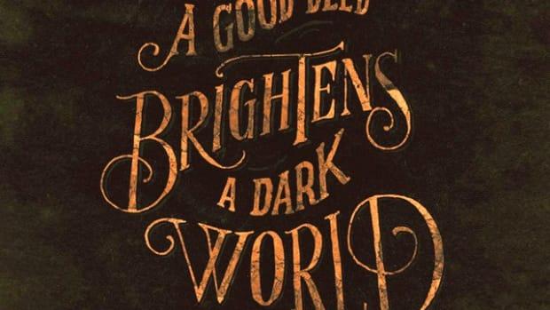 the-power-of-good-deeds