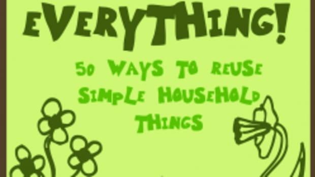 reuse-everything