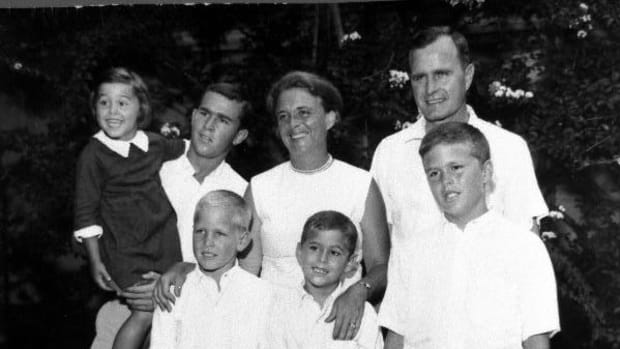 the-other-children-of-george-and-barbara-bush