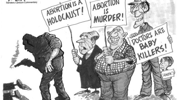 abolutism-versus-relativism-the-ethics-of-abortion