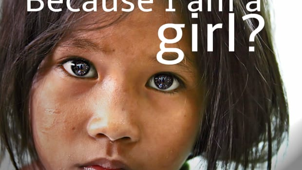 female-feticide-causes-effects-and-solutions
