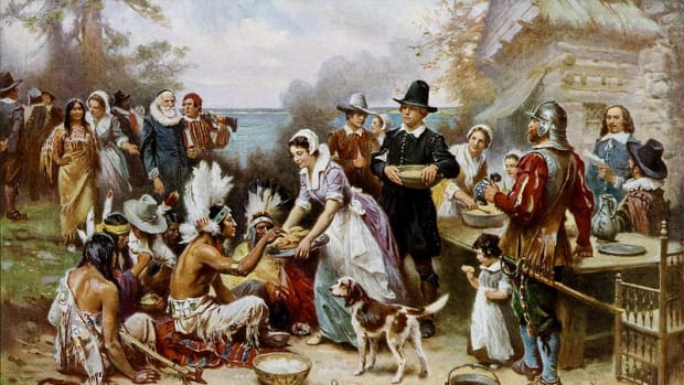 about-thanksgiving-the-pilgrims-and-the-indians