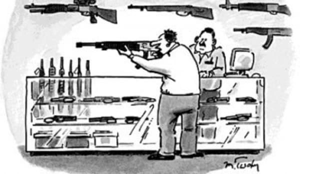 gun-control-and-the-2nd-amendment