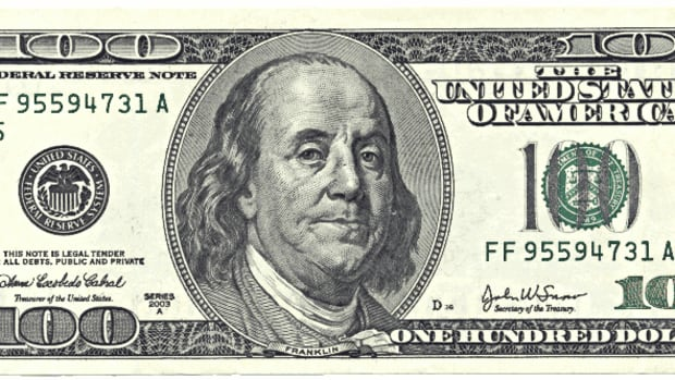 fiat_currency_economics