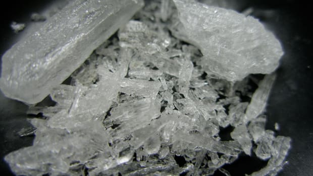 how-to-determine-if-a-drug-you-are-about-to-try-is-meth