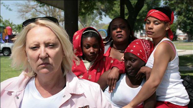 female-gang-members-the-social-dynamics-of-females-involvment-in-gang-culture