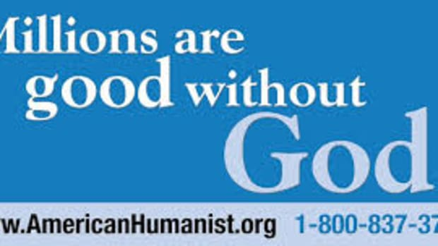 thebillboard-wars-good-without-god