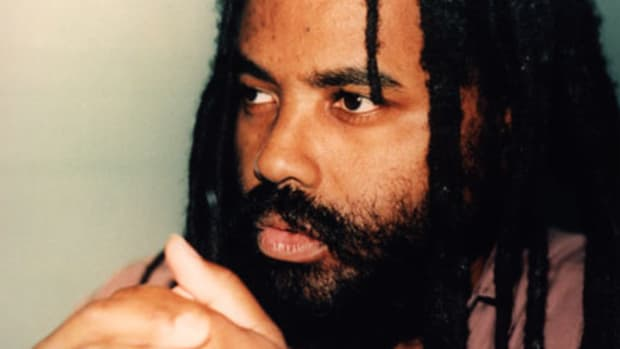 why-the-caged-bird-sings-mumia-abu-jamal-and-the-new-paradigm-of-resistance