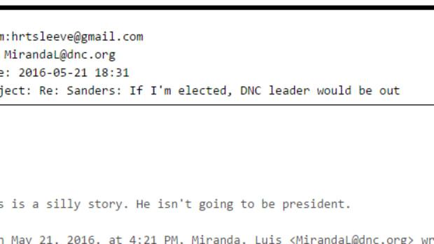 wikileaks-emails-reveal-dnc-plotting-against-sanders-wasserman-schultz-he-isnt-going-to-be-president