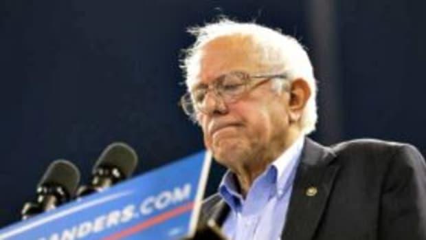 bernie-sanders-leaves-the-democrat-party
