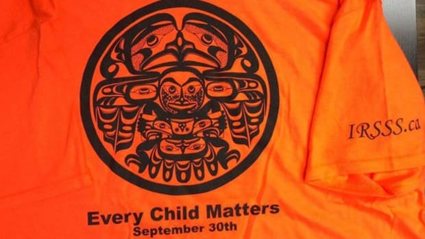 a-matter-of-orange-shirts-and-respect