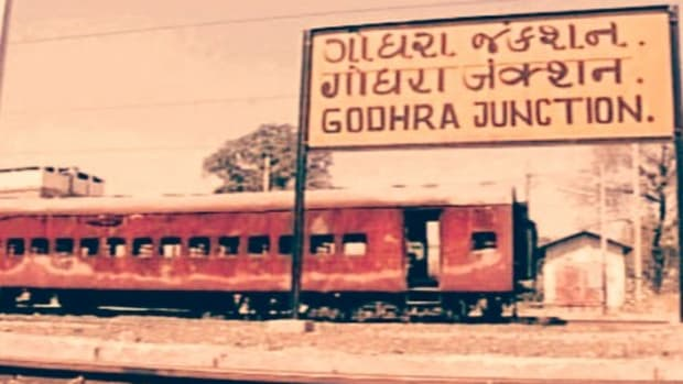 godhra2002-the-story-of-communal-hatred-unending-media-trial-ngo-politico-nexus