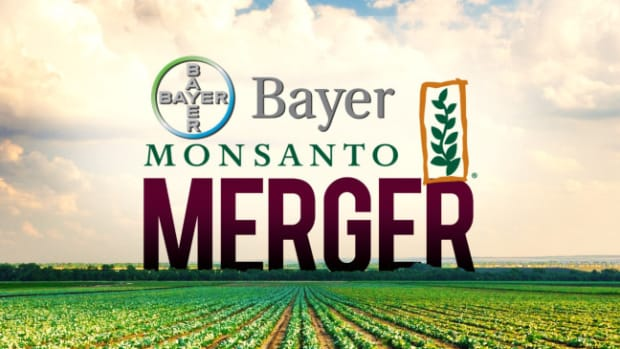 monsanto-takeover-by-bayer-good-or-bad