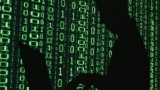 russian-cyber-warfare-is-it-real-or-is-it-an-excuse-by-the-democrats