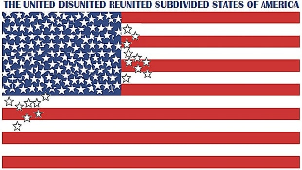 secession-division-decolonization-who-will-be-the-51st-state