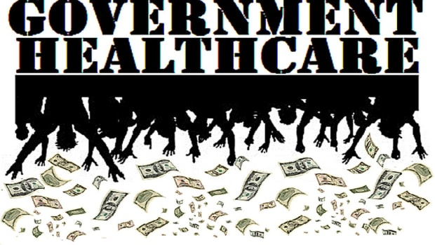 the-government-medical-complex-why-health-and-social-services-fail