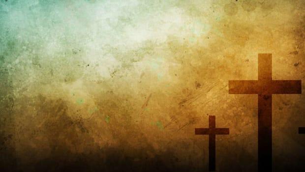 disturbing-christianity