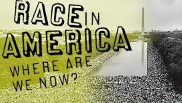 race-religion-and-law-enforcement-a-three-part-series-of-social-observation-part-1-race-how-did-we-get-here