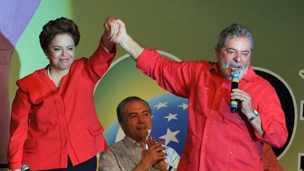 brazil-a-political-system-firmly-rooted-in-corruptocracy
