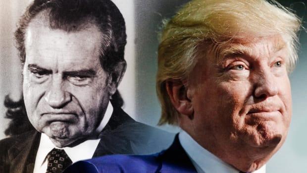 trump-preparing-his-own-saturday-night-massacre