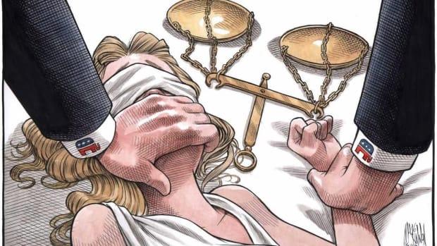 kavanaugh-editorial-cartoon-goes-beyond-the-hearing