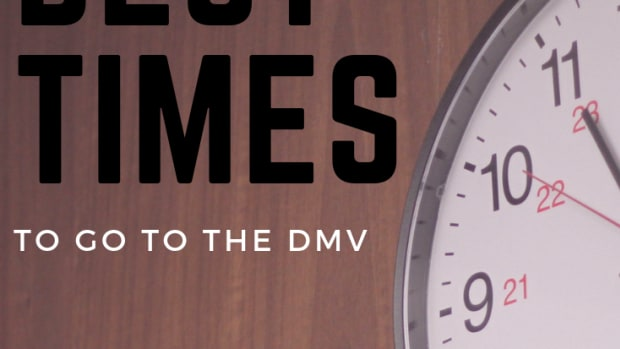 best-times-to-go-to-the-dmv-tricky-ways-to-avoid-long-lines