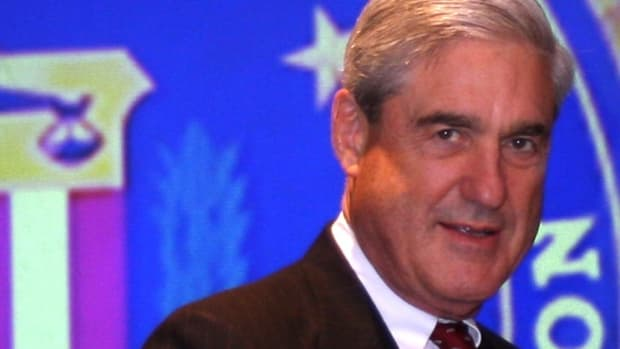 what-is-the-mueller-report