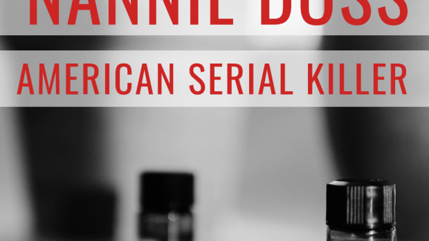 nannie-doss-the-giggling-granny-famous-female-serial-killers