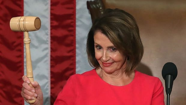 power-pelosi-a-force-to-be-reckoned-with