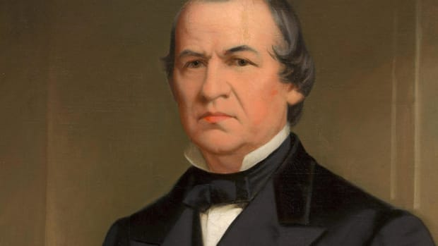 16-facts-about-us-presidents-from-the-reconstruction-era-to-world-war-2