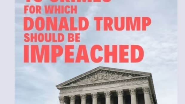 11-crimes-for-which-donald-trump-should-be-impeached