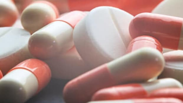 prescription-medication-abuse-in-ireland
