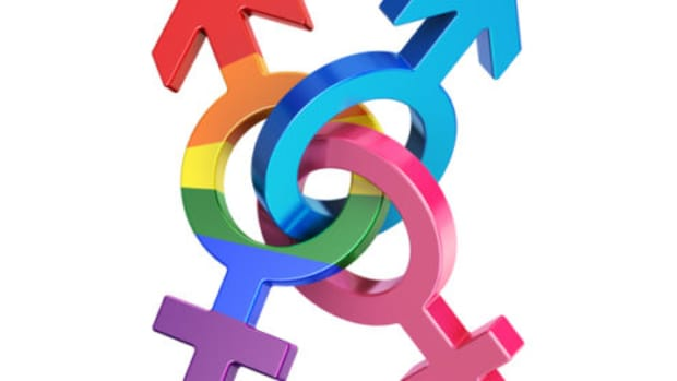 toronto-catholic-school-board-wont-include-gender-identity-expression-protection