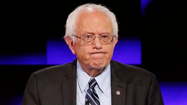 bernie-sanders-will-be-stopped-in-california-by-invisible-barcode-votes-on-super-tuesday