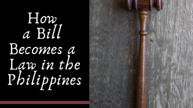 how-a-bill-becomes-a-law-in-the-philippines