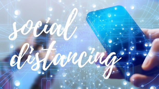 all-about-social-distancing