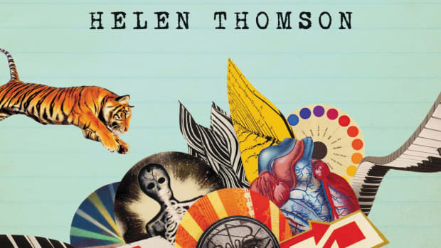 unthinkable-by-helen-thomson-book-review