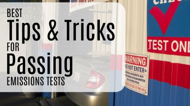 tricks-to-passing-a-smog-test