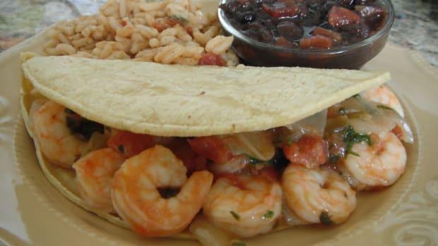 how-to-make-shrimp-tacos-my-own-texmex-recipe