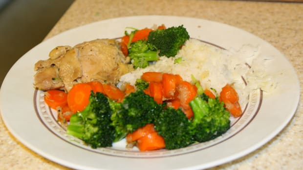 braised-chicken-with-rice-recipe-let-the-kids-cook-monday