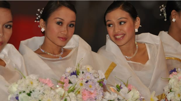 how-to-court-a-filipina-woman