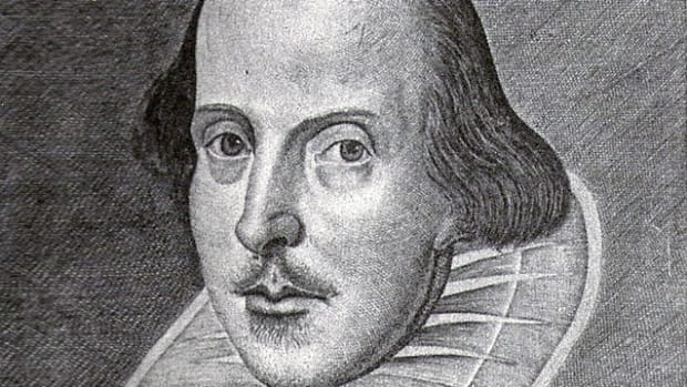 50-shakespeare-insults