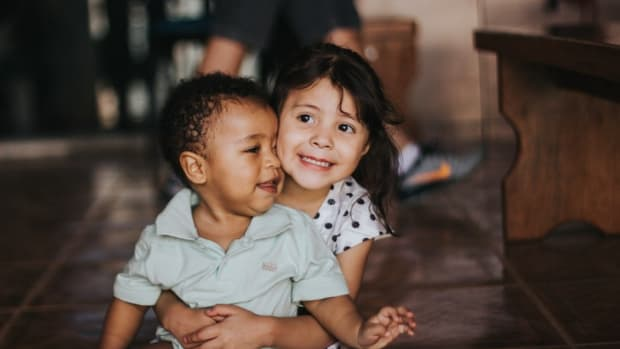 what-influences-child-development