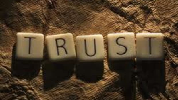 how-to-deal-with-people-who-have-broken-your-trust