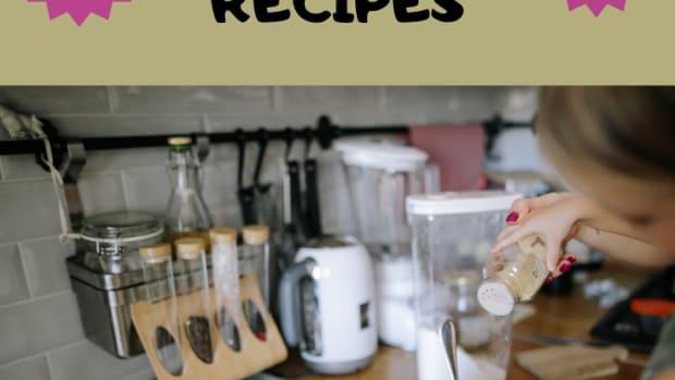 teaching-kids-to-cook-5-family-fun-recipes