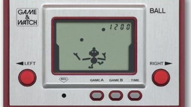 a-guide-to-the-nintendo-game-watch-handheld-games-of-the-80s